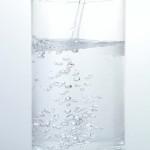 img_water1_AC_07PHBF19